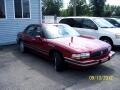 1995 Buick LeSabre