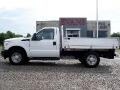 2011 Ford F-350 SD