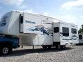 2004 Montana 2955RL