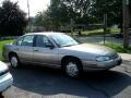 1998 Chevrolet Lumina LS