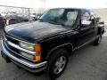 1994 Chevrolet C/K 1500