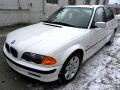 1999 BMW 3-Series 323i