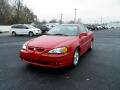 2000 Pontiac Grand Am
