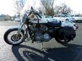 2000 Harley-Davidson XL 883 Hugger