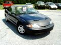 2002 Chevrolet Cavalier Coupe