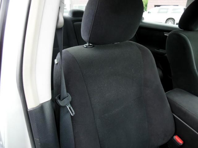 2013 Nissan Altima 3.5S