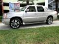 2004 Cadillac Escalade EXT