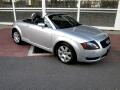 2003 Audi TT