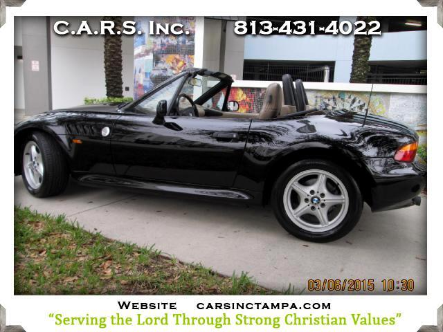 motorcars of tampa bay used cars new cars reviews autos post. Black Bedroom Furniture Sets. Home Design Ideas