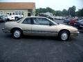 1992 Buick Regal Limited coupe