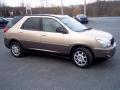 2005 Buick Rendezvous CX AWD