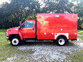 2003 Chevrolet Kodiak