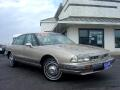 1993 Oldsmobile Royale