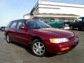 1995 Honda Accord Wagon
