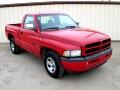 1995 Dodge Ram 1500