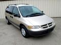 1998 Dodge Grand Caravan