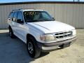 1997 Ford Explorer