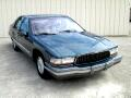 1993 Buick Roadmaster