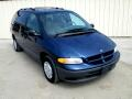 2000 Dodge Grand Caravan