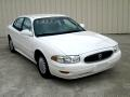 2003 Buick LeSabre