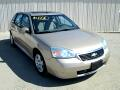 2007 Chevrolet Malibu Maxx