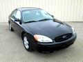 2004 Ford Taurus