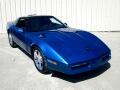 1990 Chevrolet Corvette