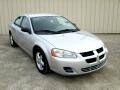 2005 Dodge Stratus