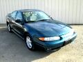 2003 Oldsmobile Alero