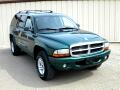 2003 Dodge Durango