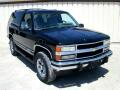 1994 Chevrolet Blazer