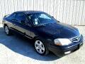 2001 Acura CL