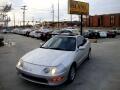 1998 Acura Integra GS Coupe