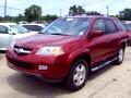 2006 Acura MDX Premium