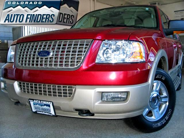 2006-ford-expedition-eddie-bauer-4wd