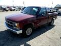 1996 Chevrolet C/K 1500