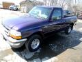 1998 Ford Ranger