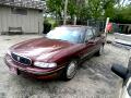 1998 Buick LeSabre