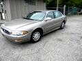 2004 Buick LeSabre