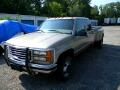 1999 GMC Sierra Classic 3500