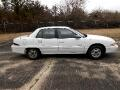 1998 Buick Skylark Custom