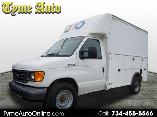 2006 Ford Econoline car for sale in Detroit