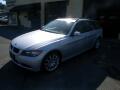 2006 BMW 3-Series Sport Wagon 325xi