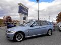 2010 BMW 3-Series Sport Wagon
