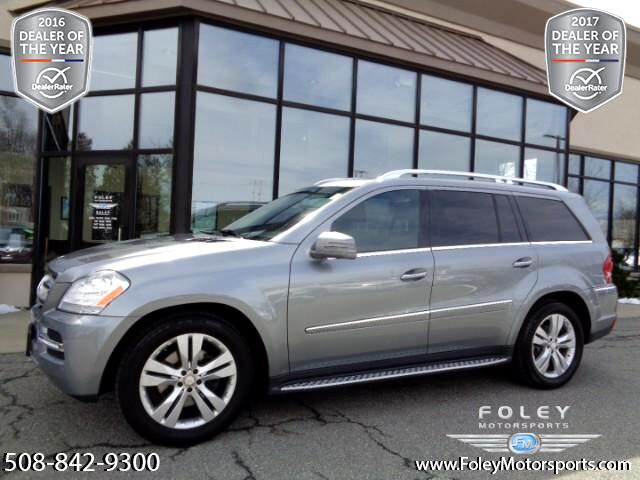 Used 2012 mercedes benz gl class gl450 4matic for sale in for 2012 mercedes benz gl450 for sale