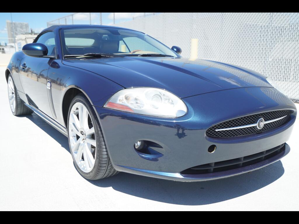img automatic paddle jaguar sold factory transmission with litre optional speed for senta sale owen automotive canada wheels convertible xk hp shifters