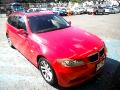 2007 BMW 3-Series Sport Wagon