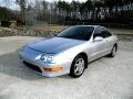 2001 Acura Integra GS-R Coupe