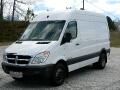 2008 Dodge Sprinter Van