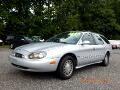 1998 Mercury Sable Wagon